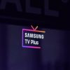 Samsung lanceert gratis streamingdienst Samsung TV Plus in Nederland