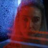 Carice van Houten in Red Light