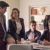 Spaanse media: Élite krijgt vierde én vijfde seizoen op Netflix