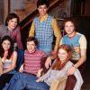 'That 70's Show'-acteur Danny Masterson kan worden aangeklaagd voor verkrachting