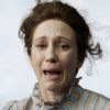 Een scene uit 'The Conjuring: The Devil Made Me Do It'.