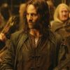 'The Lord of The Rings: The Two Towers' vanavond op televisie