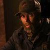 'Top Gun: Maverick' en 'A Quiet Place II' eerder in de bioscoop dan verwacht