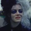 Emma Stone als Cruella
