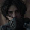 Foto van Dune-trailer