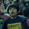 'Train to Busan: Pensinsula'-trailer toont gigantische zombie-invasie