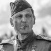 Barry Pepper in The Painted Bird