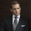 Tweede deel 'Suits' seizoen 8 sinds kort te zien op Netflix