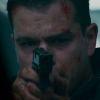Scene uit Bourne Ultimatum