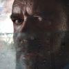 Thriller 'Unhinged' met Russell Crow sinds kort te zien op Amazon Prime