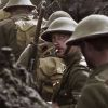 WOI-documentaire 'They Shall Not Grow Old' van Peter Jackson nu te zien op Netflix