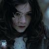 Vier goed beoordeelde horrorfilms met kinderen in de hoofdrol