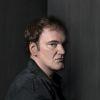 Vier Tarantino-films en een documentaire in augustus te zien bij Pathé