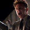 Sean Penn in All The King's Men