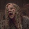 Vijf goed beoordeelde horrorfilms met een Oscar-winnaar in de hoofdrol