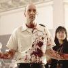 Vijf goede films met een tragisch einde