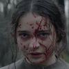 Vijf goede indie-horrorfilms van het afgelopen jaar