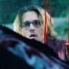 Scene uit Secret Window