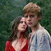 Vijf nieuwe films met een uitstekende beoordeling