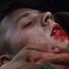 Scene uit Saving Private Ryan