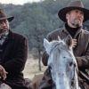 Vijf uitstekend beoordeelde westerns uit de jaren negentig