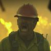 Scene uit Only the Brave