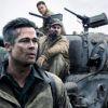 WOII-film 'Fury' met Brad Pitt vanavond op RTL7