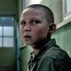 WOII-film 'Nebel im August' morgenavond te zien op Canvas