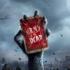 Poster van Army of the Dead