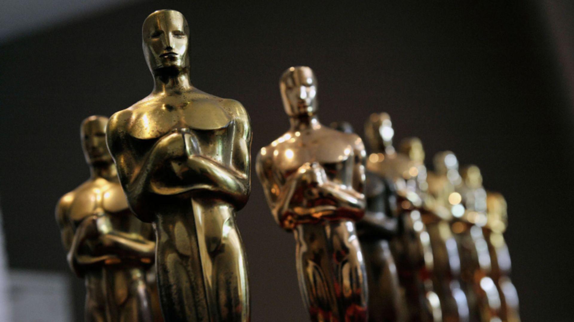 Academy overweegt Oscar-uitreiking aankomend jaar uit te stellen