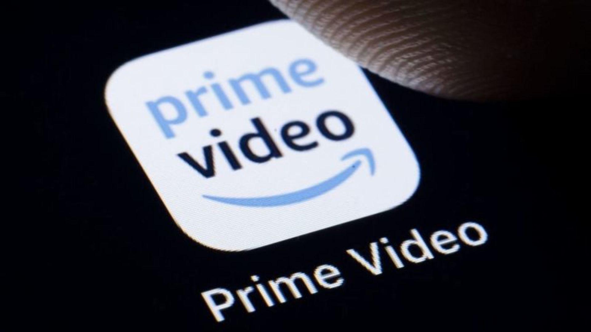 Amazon Prime lanceert zeven Indiase films op streamingplatform