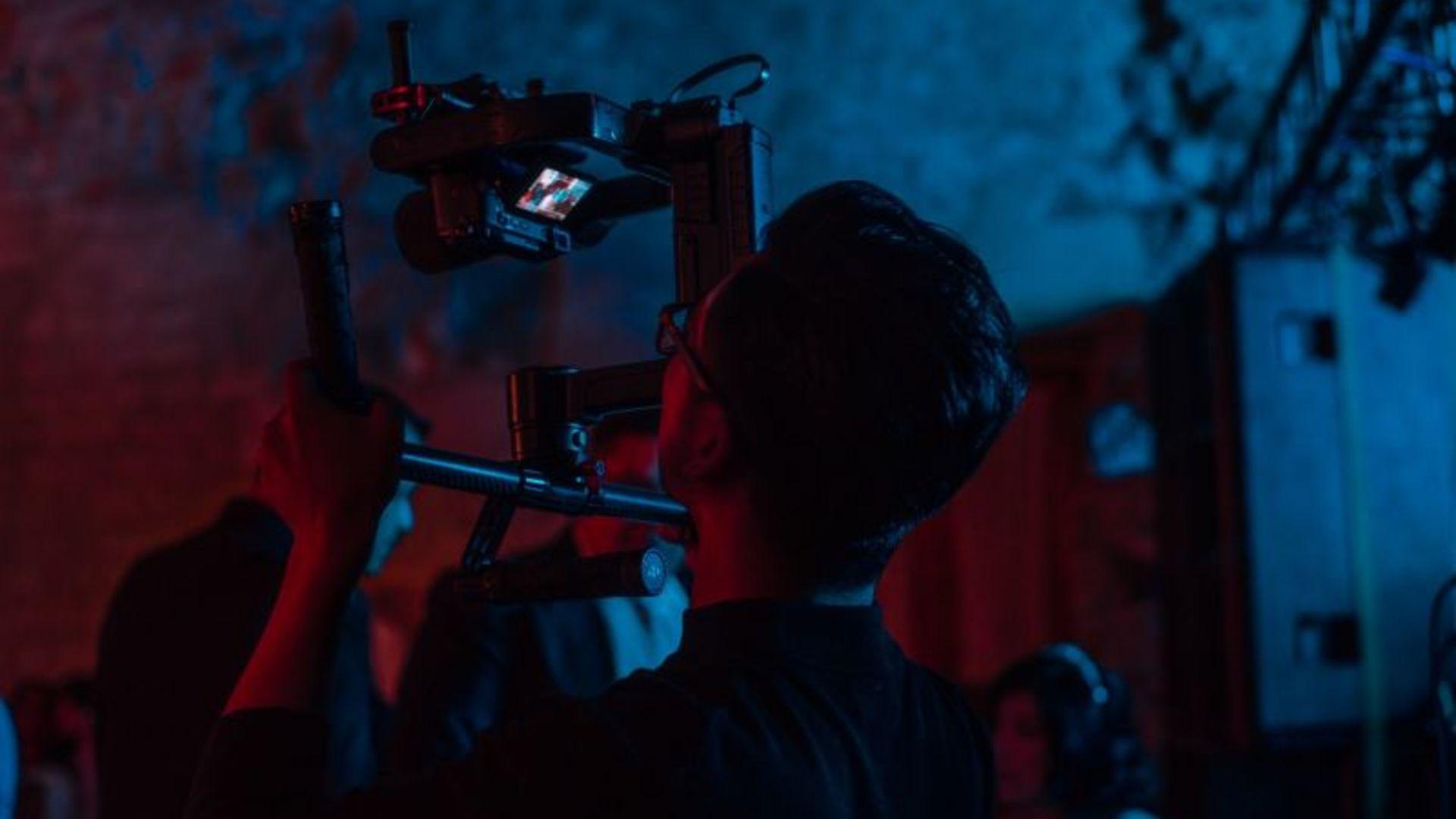 Beeïndigde serie 'Hannibal' krijgt mogelijk toch vierde seizoen