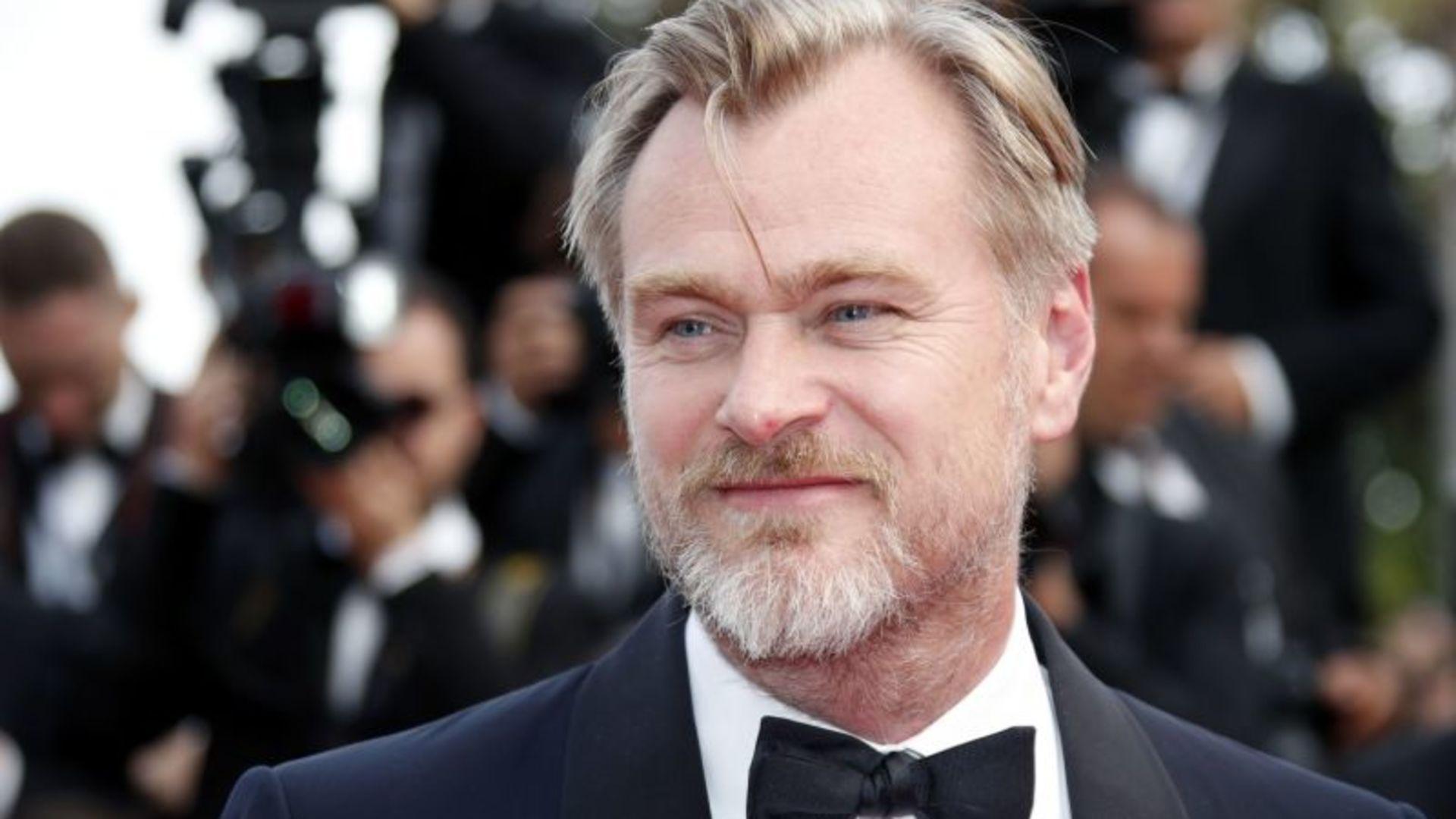 Christopher Nolan incasseert 20% box office-resultaat 'Tenet'