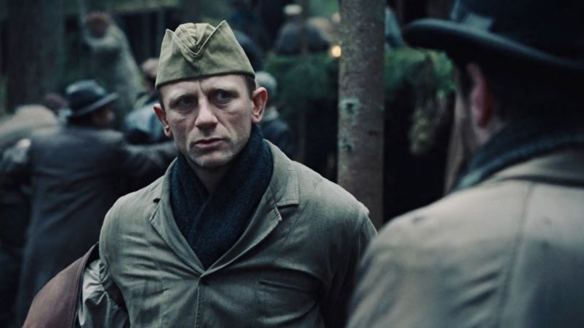 De vijf beste films van Daniel Craig buiten de James Bond-franchise