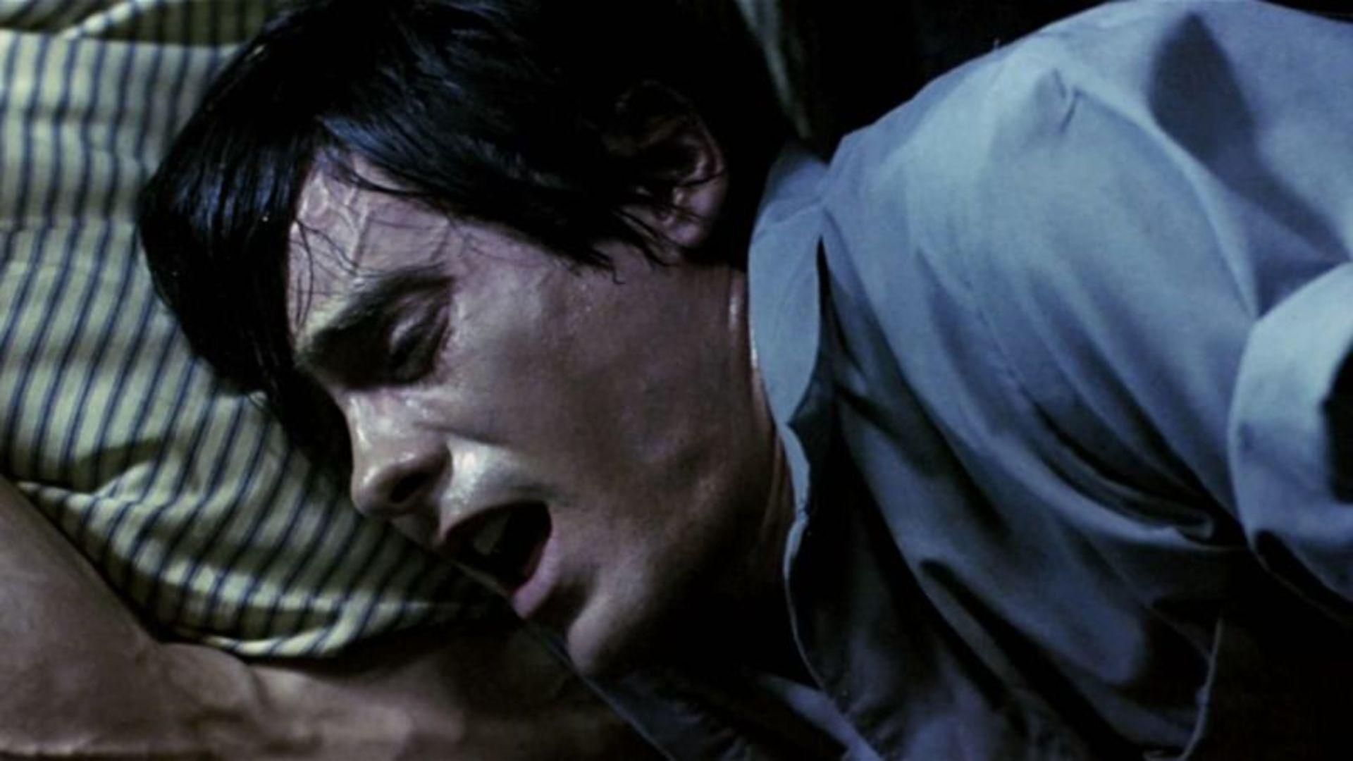Filmklassieker 'Requiem for a Dream' van Darren Aronofsky opnieuw uitgebracht