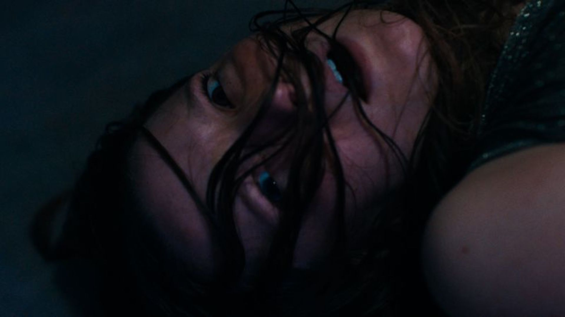 Horrorfilm 'Saint Maud' favoriet bij London Critics Circle Awards