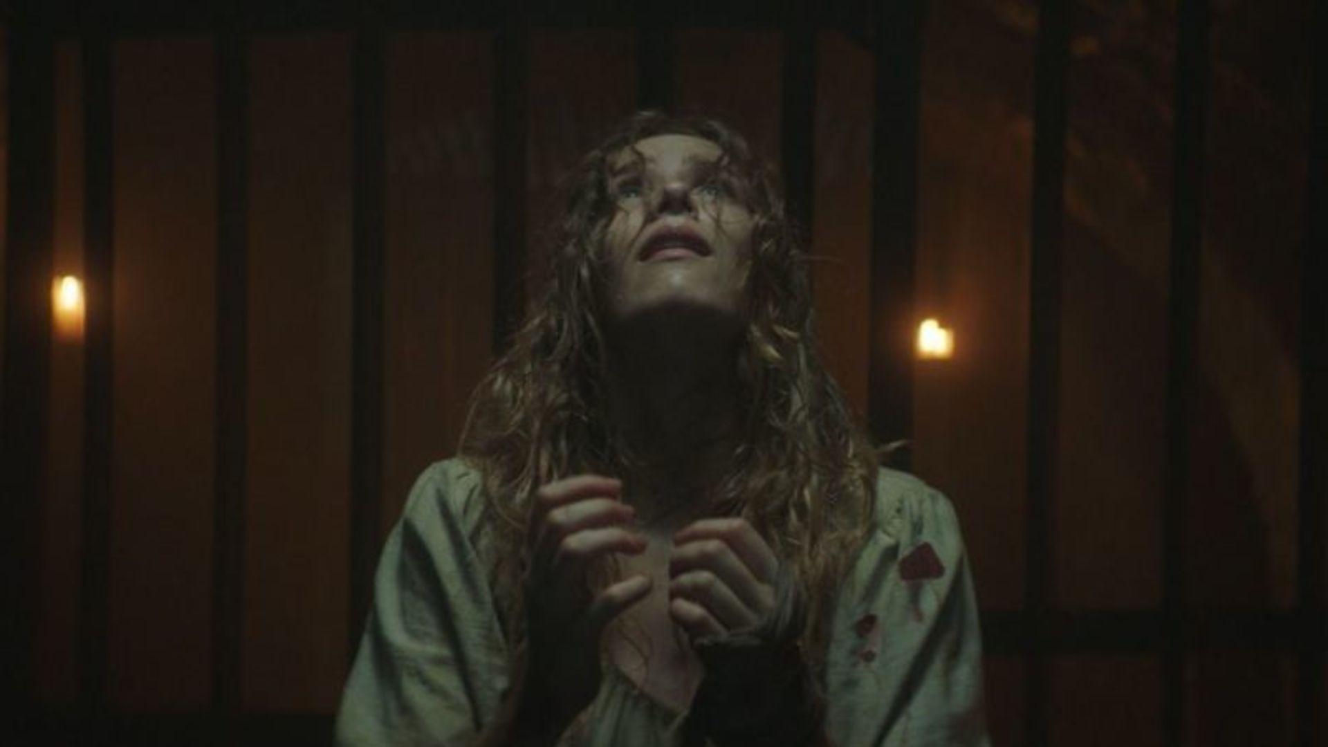 Horrorfilm 'The Reckoning' van Neil Marshall gekocht door Shudder