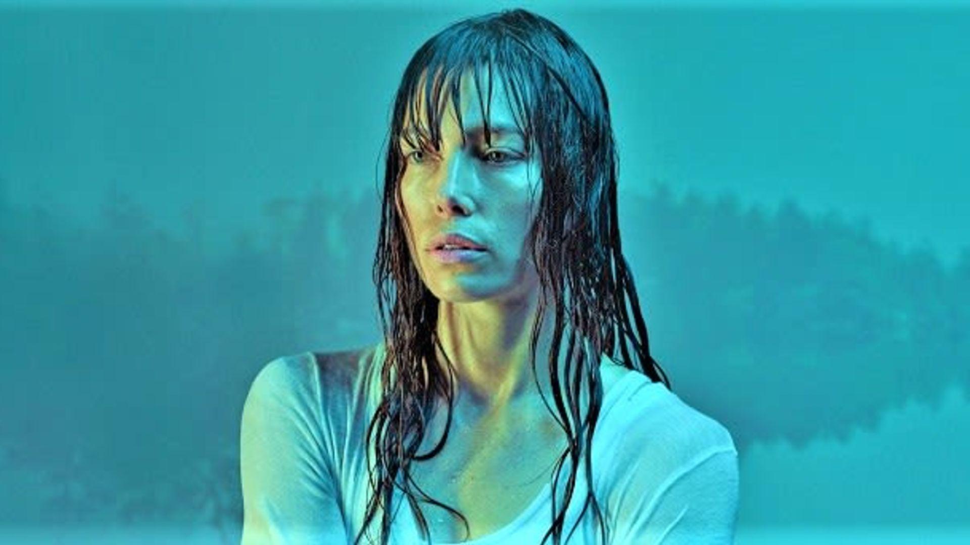 Jessica Biel komt met nieuwe psychothriller 'Cruel Summer' op Prime Video