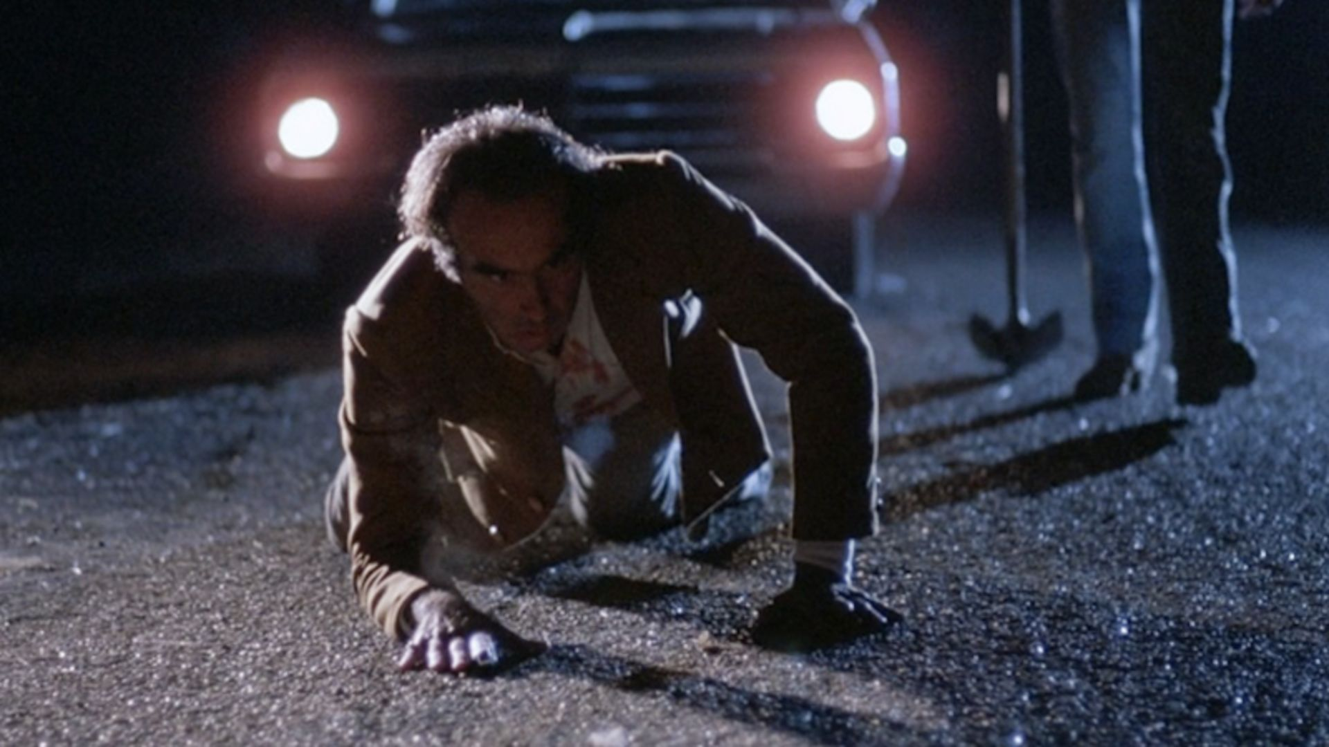 Low-budget thrillers die beter scoren dan menig blockbuster