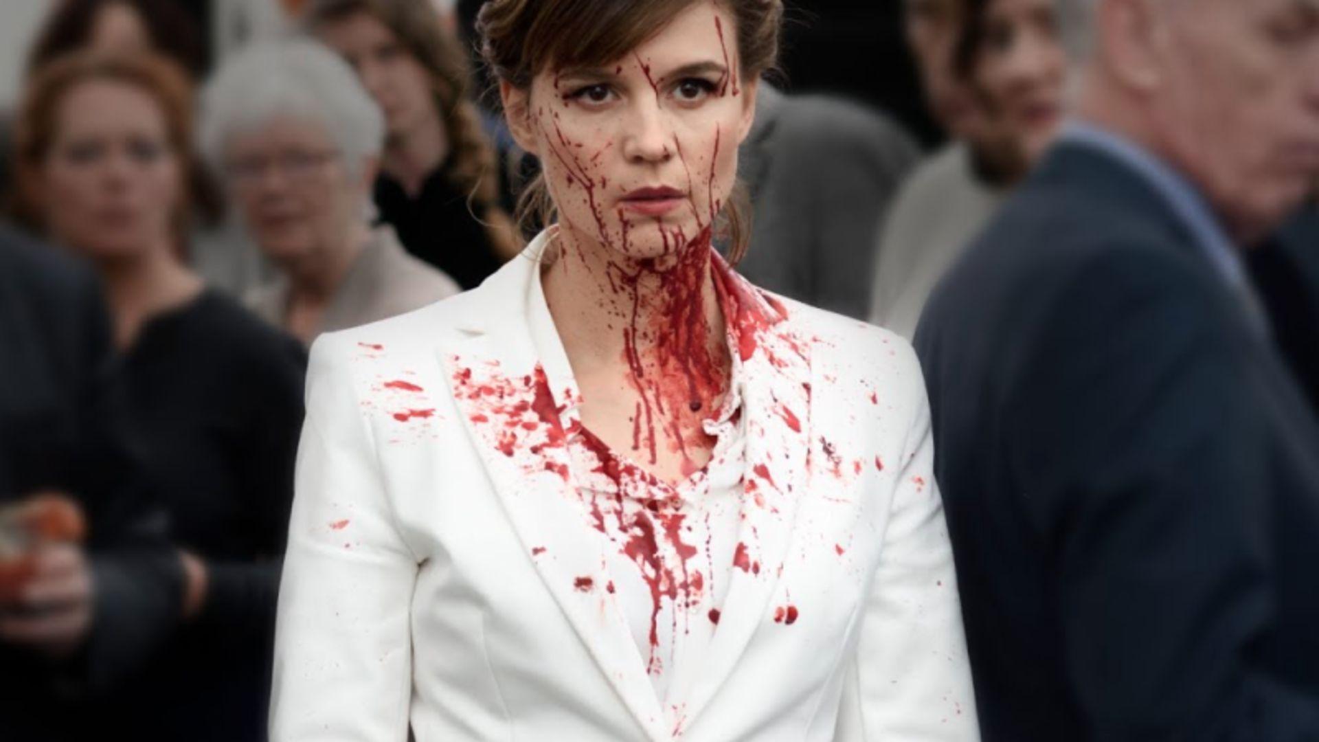 Nederlandse horrorfilm 'De Kuthoer' verkocht aan vier prominente landen