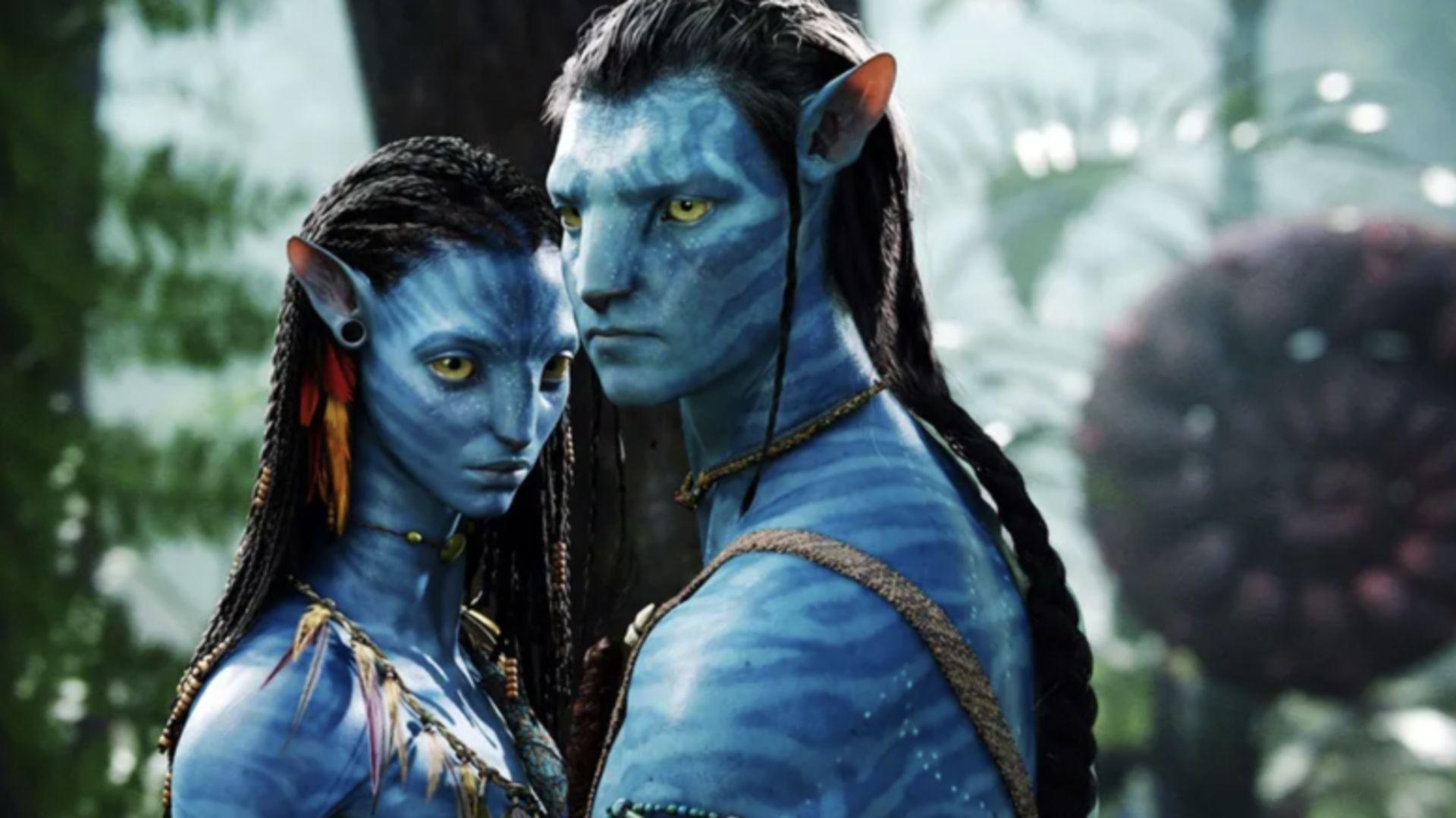 Opnames 'Avatar'-vervolg hervat