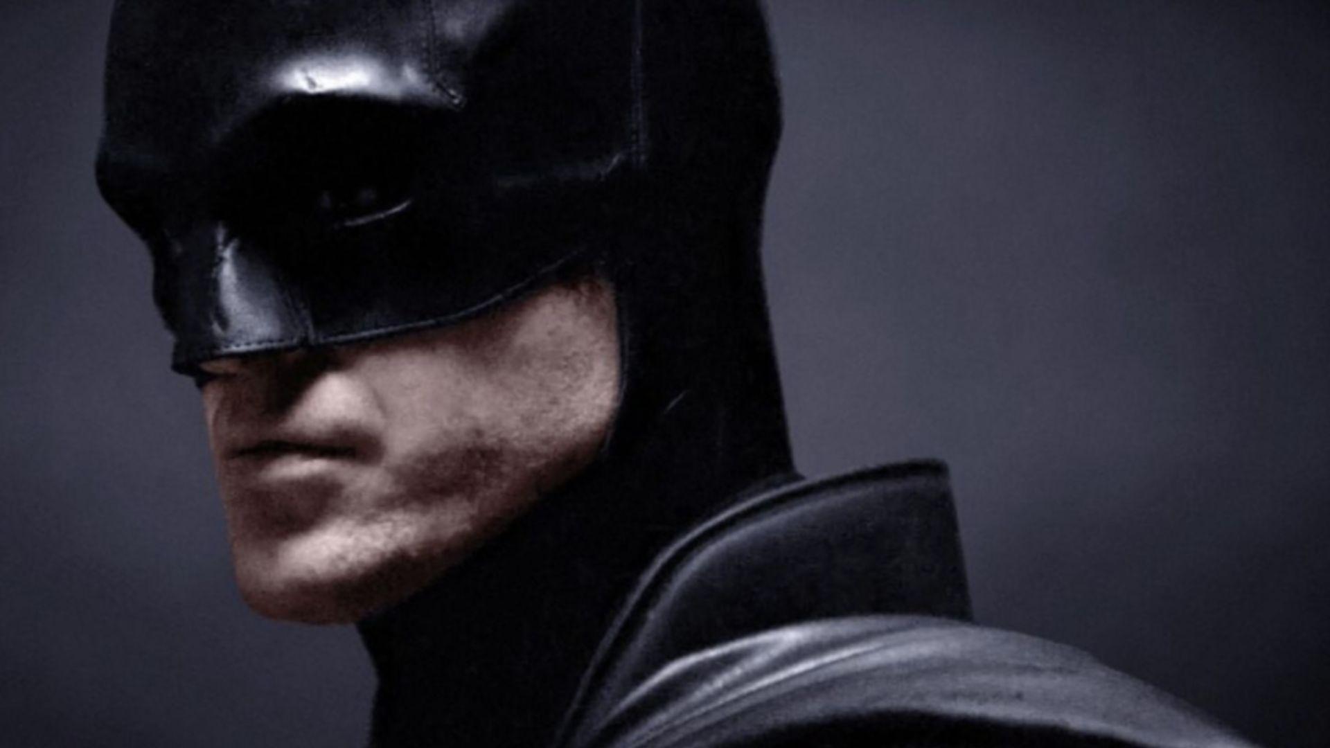 Robert Pattinson bekritiseerd om uitspraken 'The Batman'-rol
