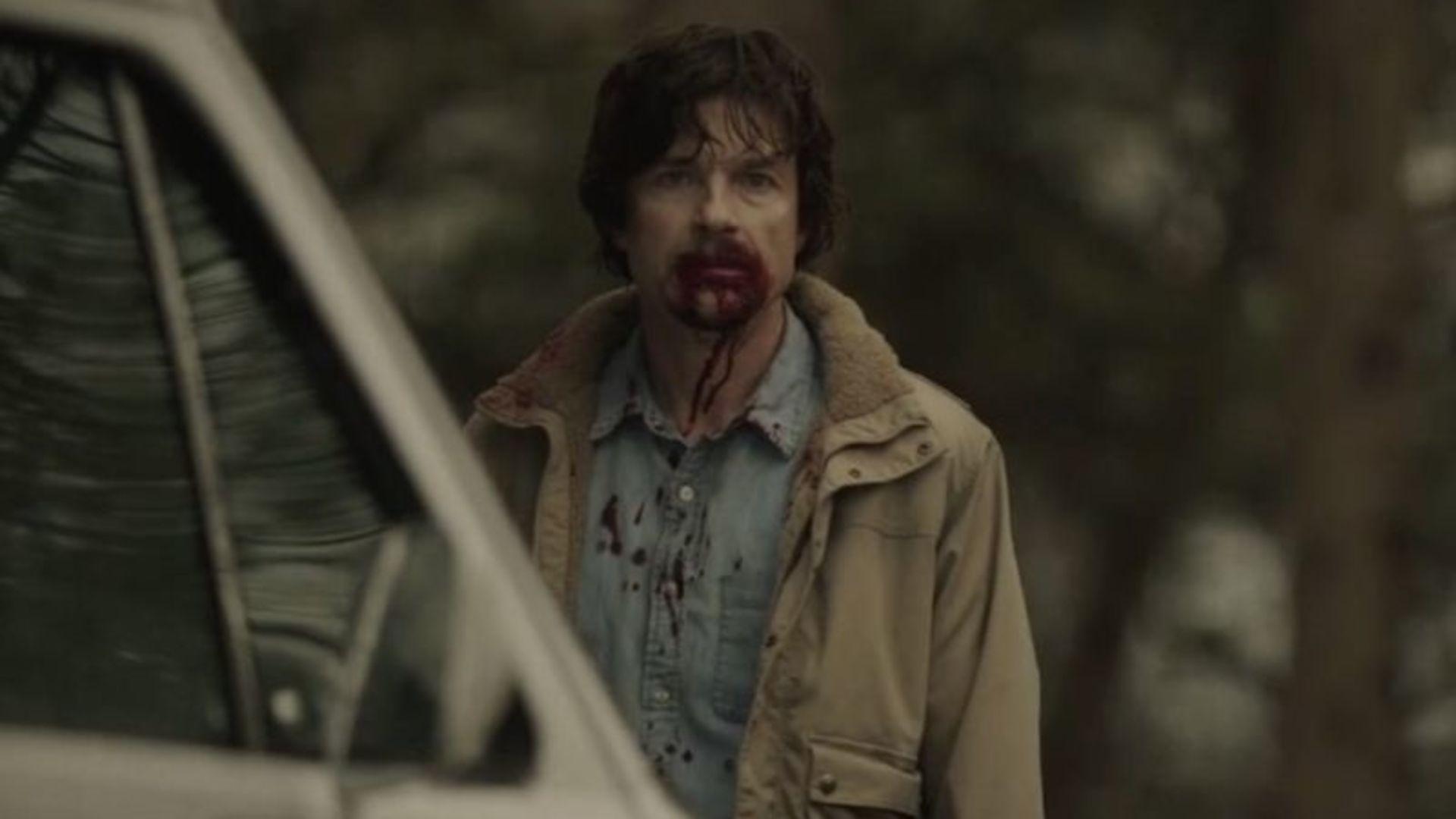 Stephen King bevestigt tweede seizoen van HBO-serie 'The Outsider'