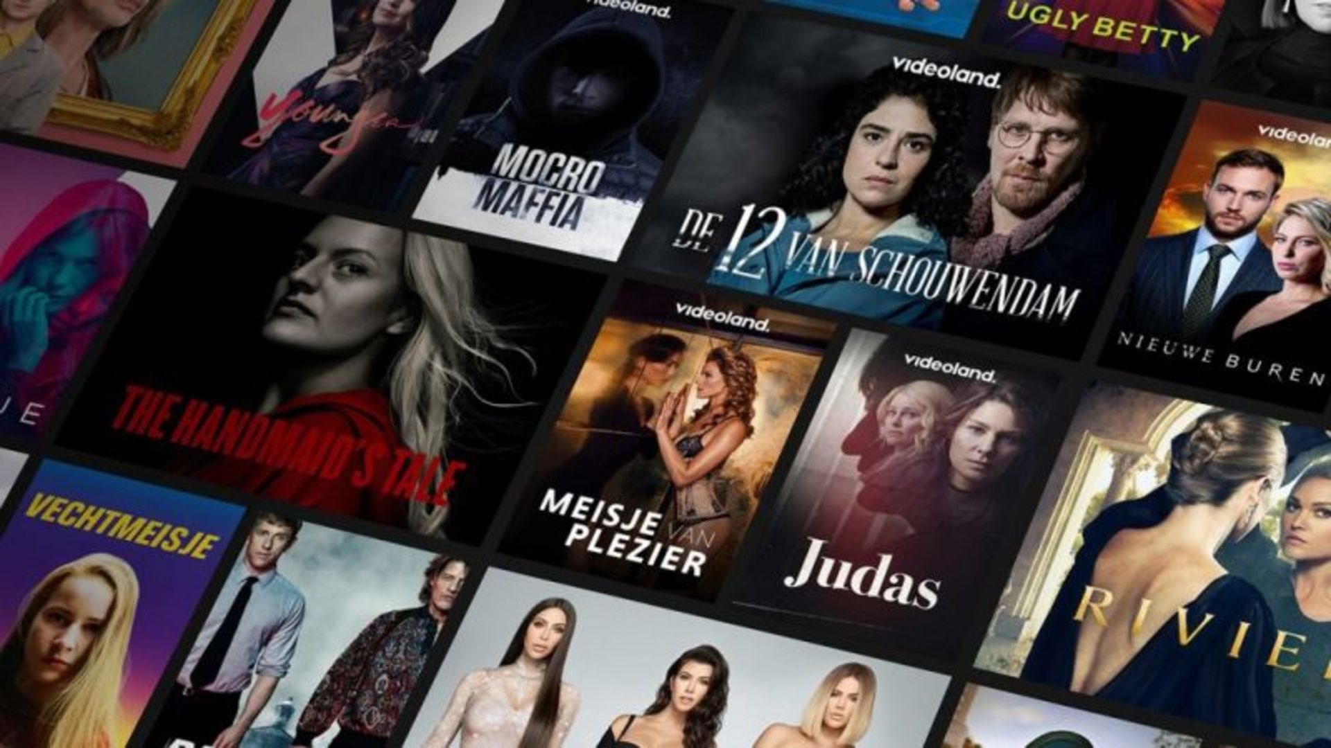Videoland introduceert goedkoper abonnement met reclames