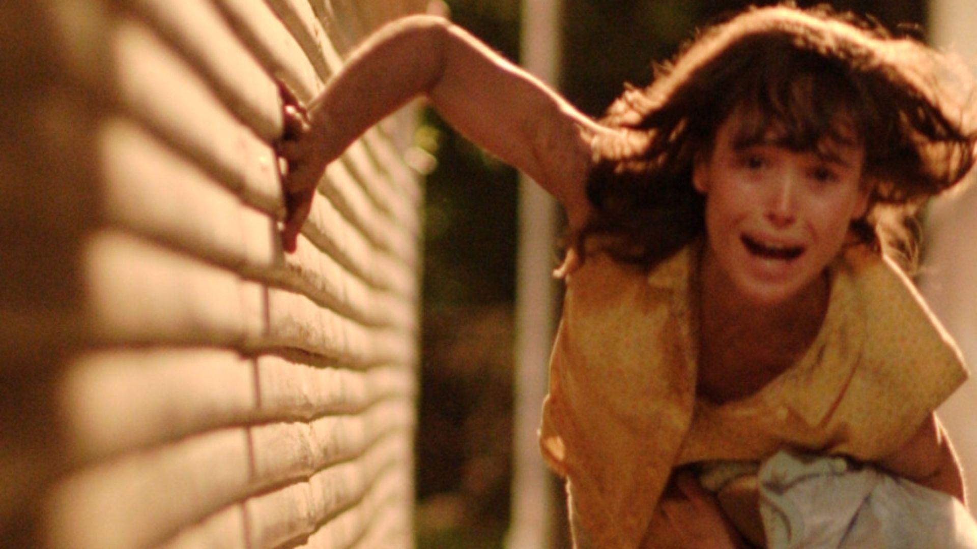 Vijf goede films over een ontvoering
