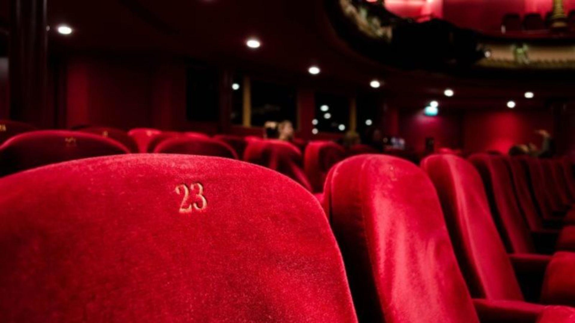 Vlaamse bioscopen boos over verbod op verkoop van etenswaren