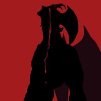 avatar van JoeHallenbeck
