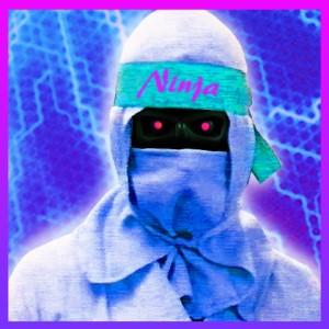 avatar van zombie