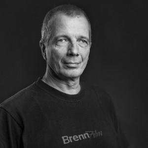 avatar van Stephan