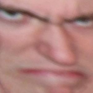 avatar van panjoe